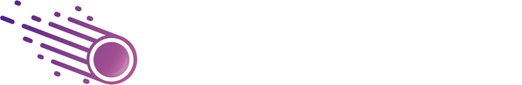 Intergalactic - Cooperativa Audiovisual